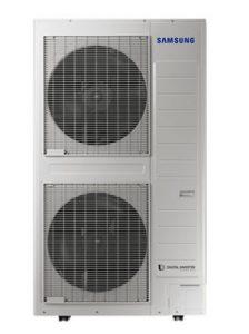 مدل دستگاه DVM S Eco سامسونگ