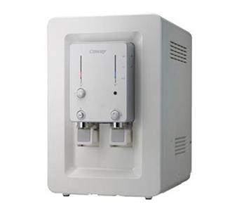 مزایای دستگاه تصفیه آب مدل CHP08