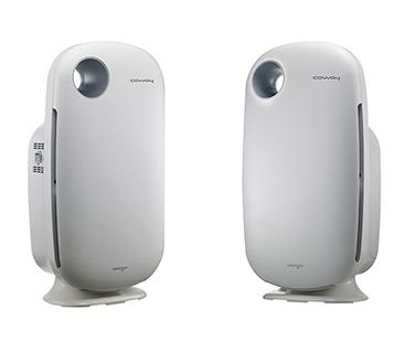 خرید دستگاه تصفیه هوای AP1009