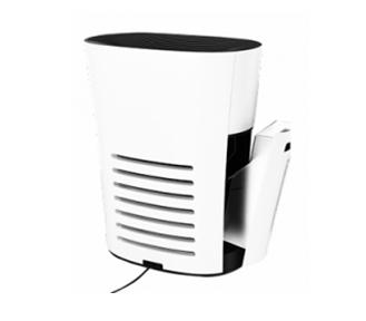 خرید دستگاه تصفیه هوای APMS1014