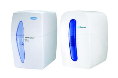 نحوه خرید دستگاه های تصفیه آب خانگی