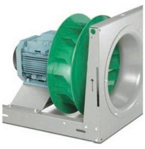 پلاگ فن پکیج یونیت هایژنیک تهویه دماوند